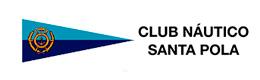 club-nautico-santa-pola