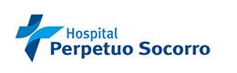 hospital-perpetuo-socorro