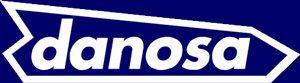 logos-sponsors_02