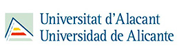 universidad-de-alicante