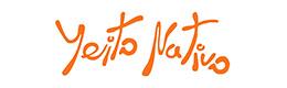 yeito-nativo