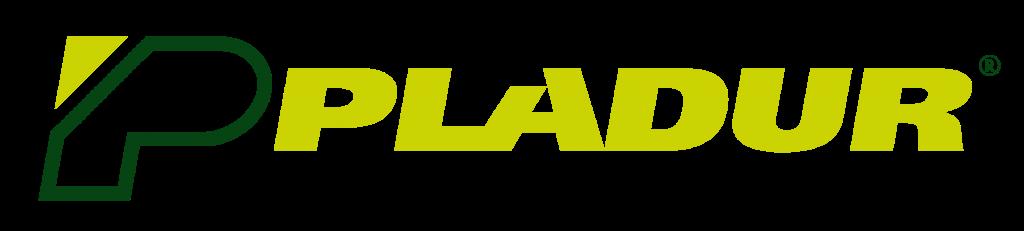 logo-pladur